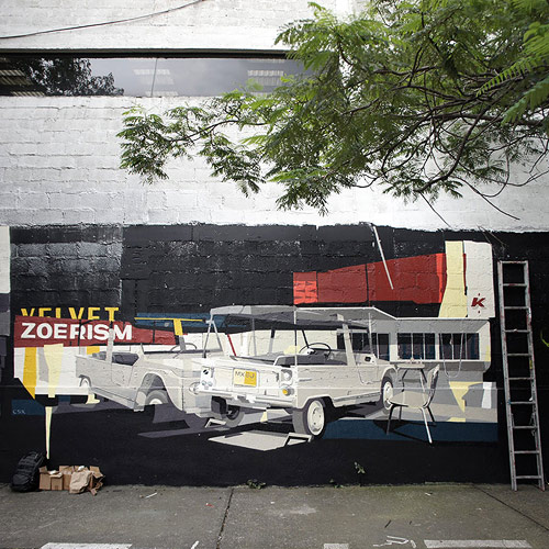 zoer-csx_05
