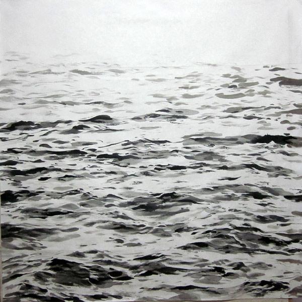 Gao-Cheng-03