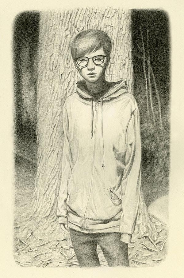 Joanne-Nam-01