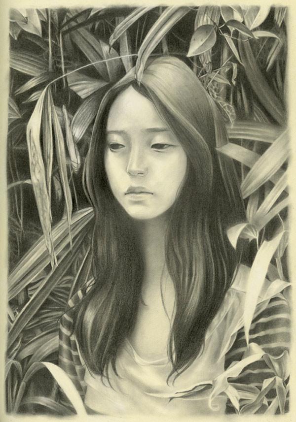 Joanne-Nam-06