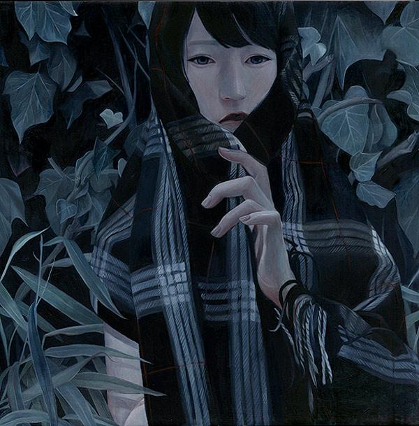 Joanne-Nam-12
