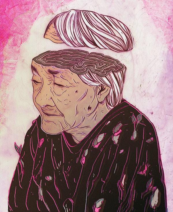 Maria-Nguyen-01