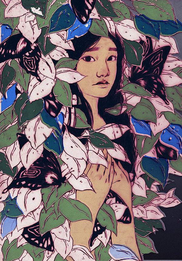 Maria-Nguyen-15