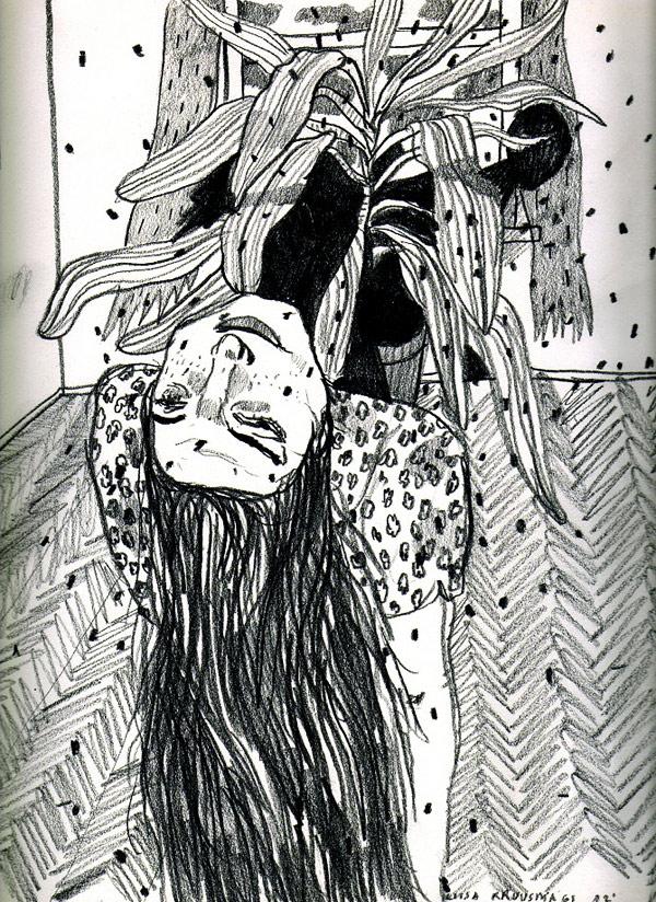 liisakruusmagi-02