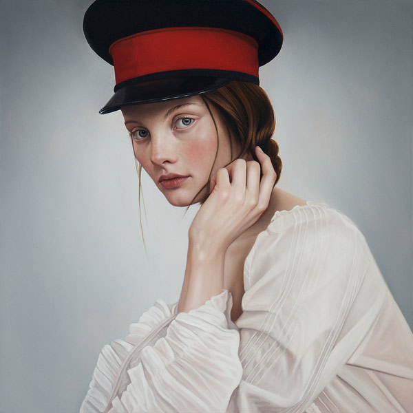 mary-jane-ansell-04