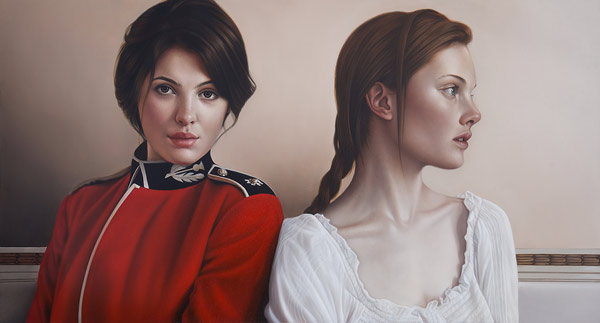 mary-jane-ansell-06