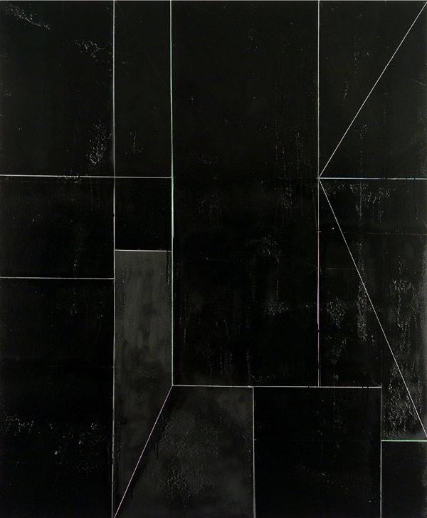 peter-peri-02