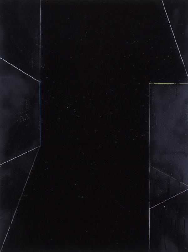 peter-peri-03