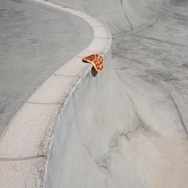 pizzainthewild-01