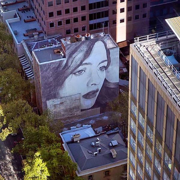 rone-melbourne-mural-1
