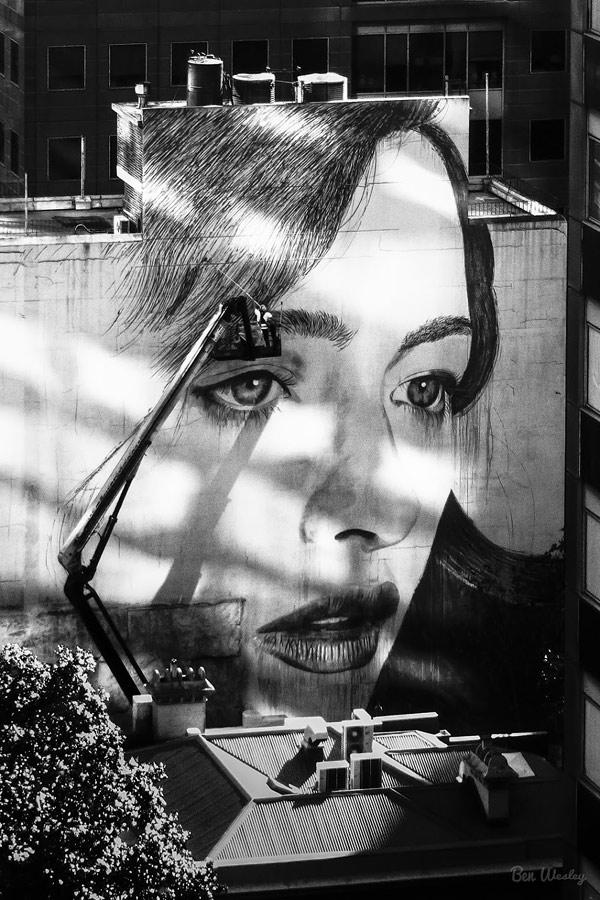 rone-melbourne-mural-3