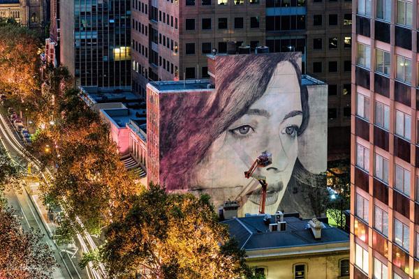 rone-melbourne-mural-4