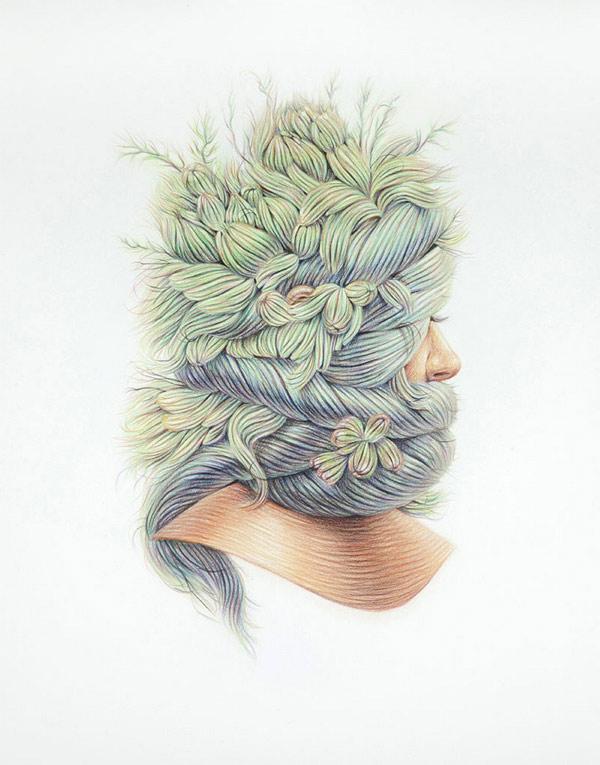 winnietruong-07
