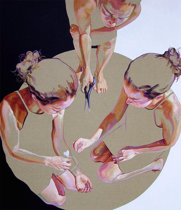 Cristina-Troufa-06