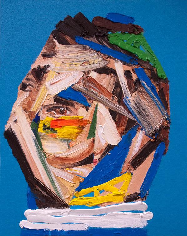 Erik-Olson-07