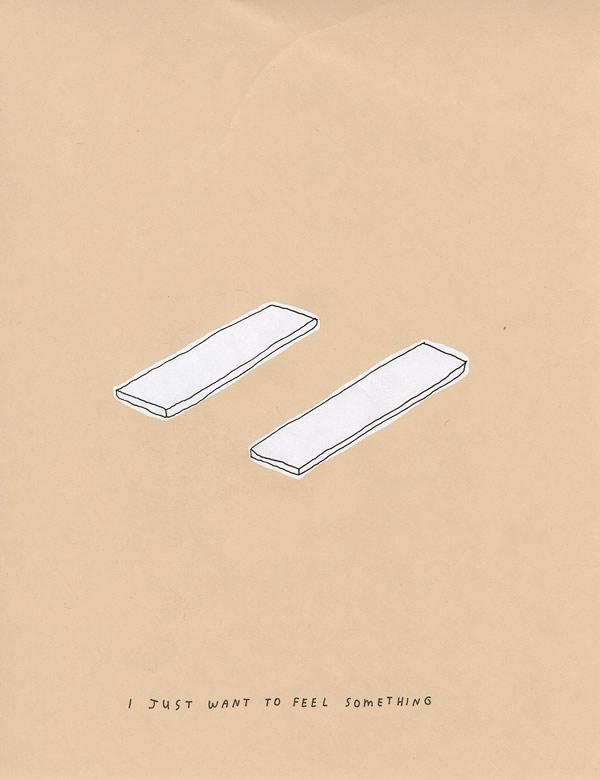 Jazzmyn-Barbosa-06