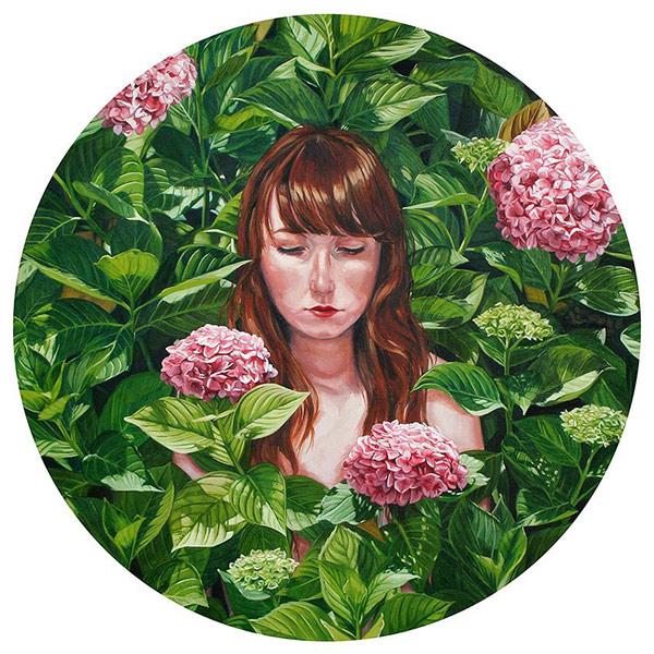 Lucia-Rodriguez-02