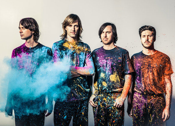 cutcopy-giveaway-vancouver