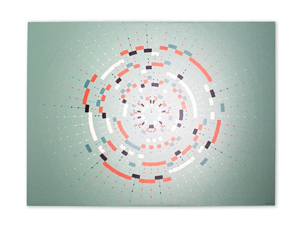 genetic-ink-dna-art-01