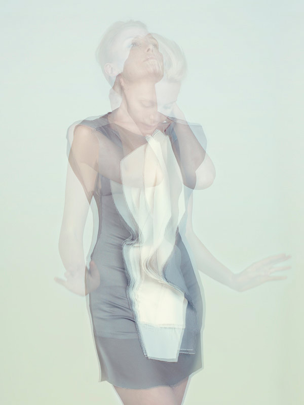 lucile-godin_01