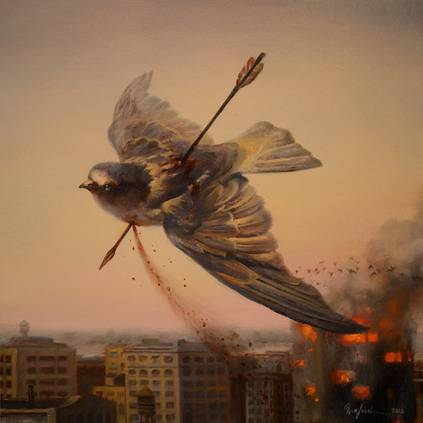 martinwittfooth-02