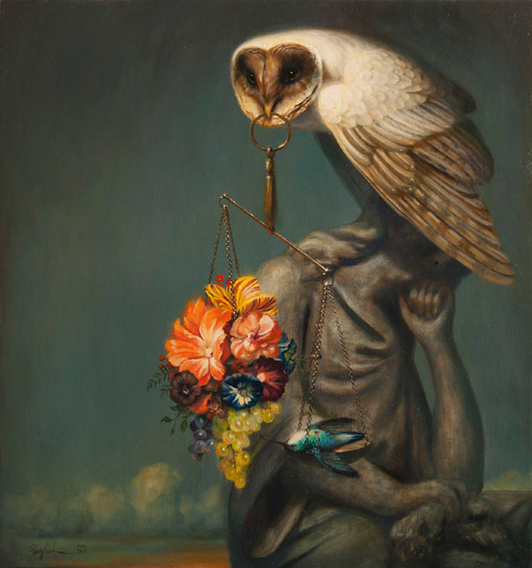 martinwittfooth-03