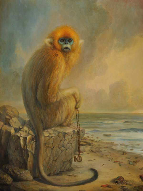 martinwittfooth-04