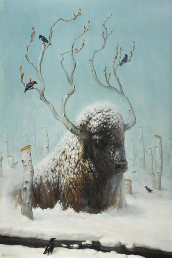 martinwittfooth-07