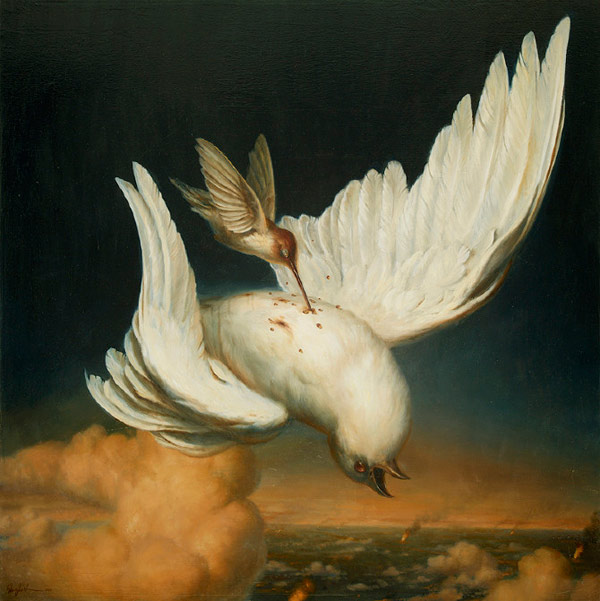 martinwittfooth-08