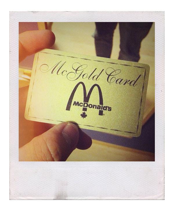 mcgoldcard1