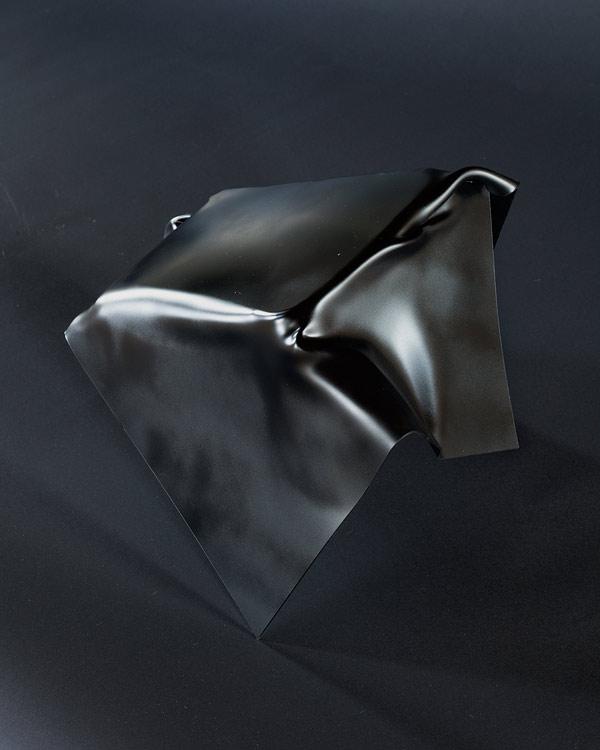 aaron-hegert-01