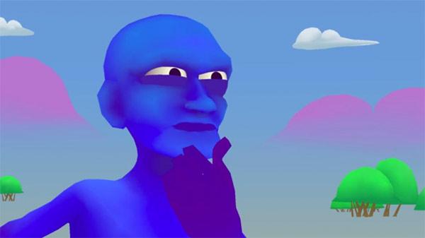 butts-animation-tylerhurd