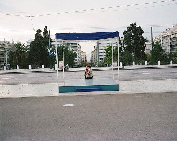 georgessalameh-02