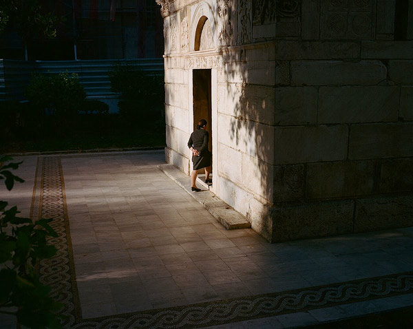 georgessalameh-05