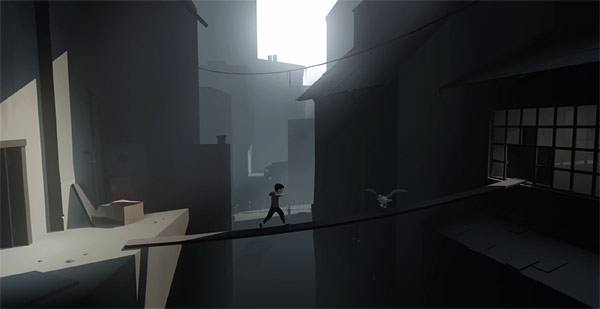 inside-limbo-trailer-playdead