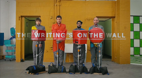 okgo-thewritingsonthewall-01