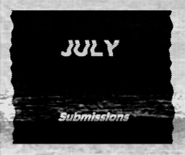JULYSUBMISSIONS-600