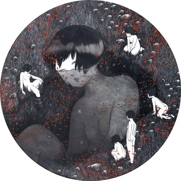 akinokondoh-06