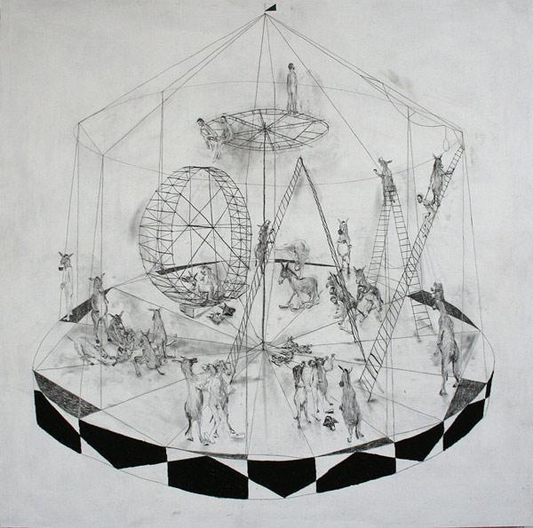 ante-timmermans-08