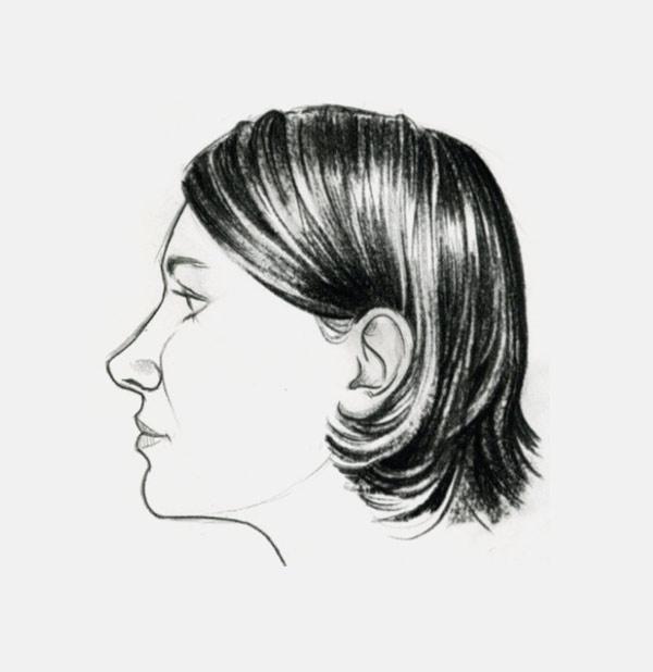 drawingthehumanface1