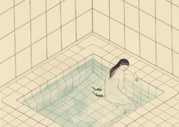 harriet-lee-merrion02