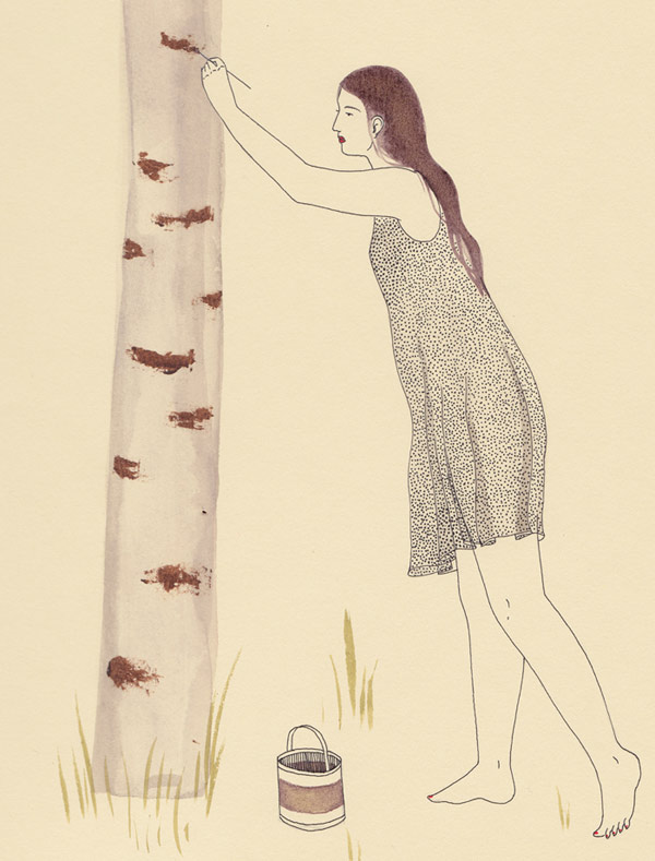 harriet-lee-merrion07