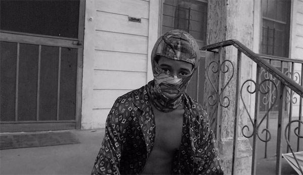 jakebugg-musicvideo-bobharlow