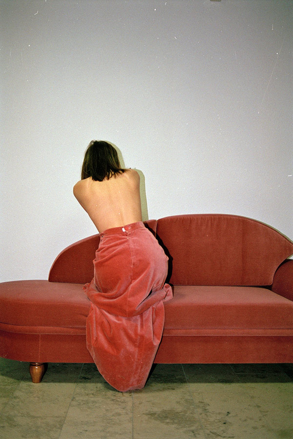 jasmine-deporta-03