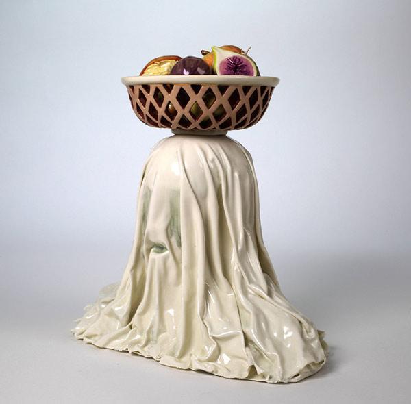 jessica-stoller-03