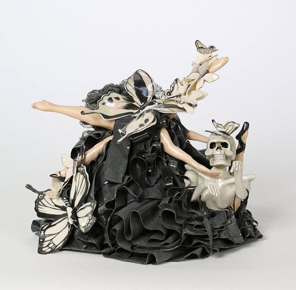 jessica-stoller-04