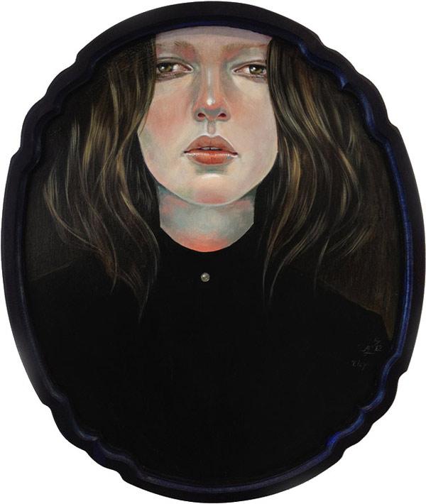 martine-johanna-03
