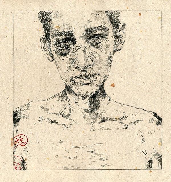 michael-howard-08
