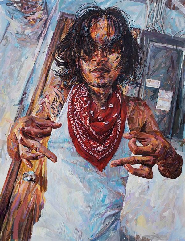michael-vasquez-06