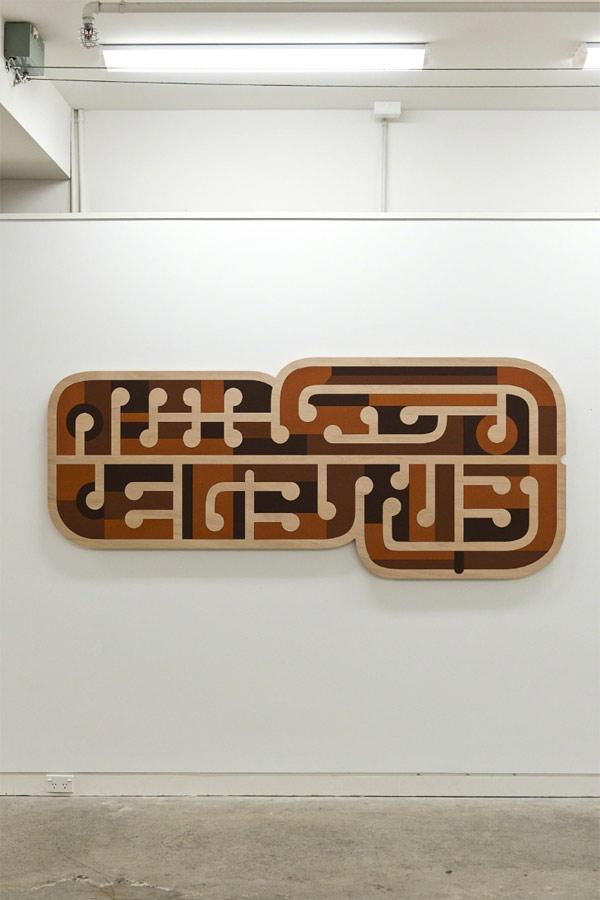 ngatai-taepa-05